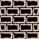 stonework-graphic